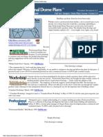Dome_Construction_Plans_2004.pdf