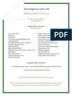 emerald-wedding-package.pdf