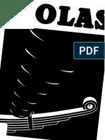 Molas - Protec
