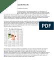 Article   Consejos Para El Pelo (9)