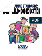 PS Early Childhood Education.pdf