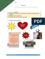 Practica 03 Microsoft Word