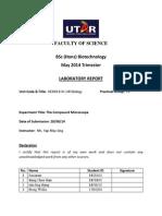 Cell Biology Practical 1.pdf