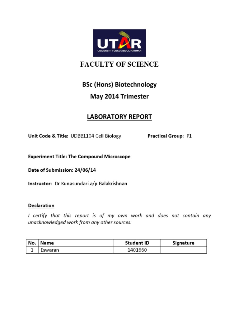 Cell biology practical 2pdf lens optics angular resolution fandeluxe Image collections