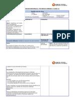 --Planificación y Caracterización 4to Básico Examen (1)