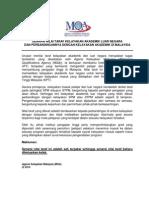 Senarai Nilai Taraf Kelayakan Akademik Luar Negara dan Perbandingannya dengan Kelayakan Akademik di Malaysia.pdf