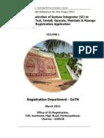 TD_tnr85939_tnigr rfp volume i.pdf