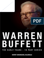 Warren Buffet 10 Part Series ValueWalk