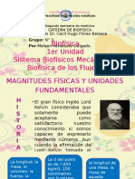 BIOF.UNIDAD1.pptx