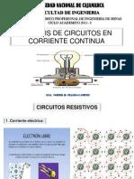 Circuitos-Resistivos