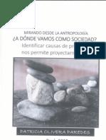 20150723221954131.pdf