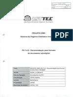 sREI - 407-418 - Recomendação para formato de documento natodigital.pdf