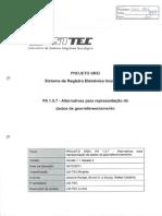 sREI - 419-425 - Alternativas para representação de de dados de georreferenciamento.pdf