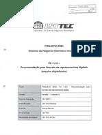 sREI - 436-440 - Recomendação para formato de representantes digitais - arquivo digitalizado.pdf