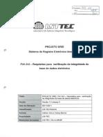 sREI - 478-481 - Requisitos para verificação de integridade da base de dados.pdf