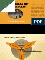 3.ESTRATEGIAS.pdf