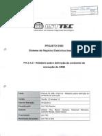 sREI - 553-567 - Relatório sobre definição do ambiente de execução.pdf