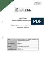 sREI - 945-954 - Relatório de descrição dos canais de atendimento eletrônico.pdf