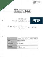 sREI - 955-981 - Relatório sobre as alternativas de organização de processos.pdf