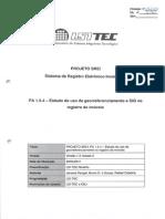 sREI - 1040 -1062 - Estudo do uso do georreferenciamento e SIG no Registro de Imóveis.pdf
