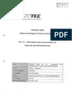sREI - 1073-1086 - Alternativas para representação de dados de georreferenciamento.pdf