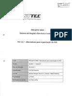 sREI - 1087-1106 - Alternativas para organização do SIG.pdf