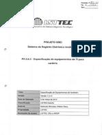 sREI - 1342-1363 - Especificação de equipamentos de TI para cartório.pdf