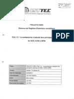 sREI - 1469 -1512 - Levantamento e estudo dos principais sistemas GED, ECM e BPM.pdf
