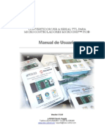 Manual Usuario ift232