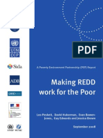 Making_REDD Work for the Poor