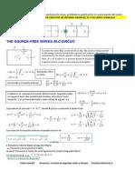 1. Circuito RLC   pasg   resumen cap 2    .pdf