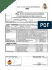 Avance Oficial de Programa II Raid Hípico Internacional de Obéilar v5(2).pdf