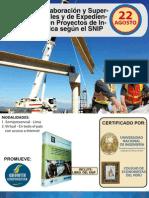 Sinbono Brochure