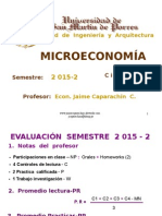 Micro-I- 2015-2.ppt