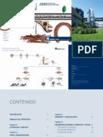 Informe Sustentabilidad 2005