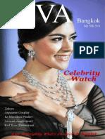 Viva Bangkok 07302014