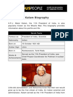 a-p-j-abdul-kalam-590.pdf