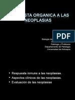 3.Respuesta orgáncia neoplasias.ppt