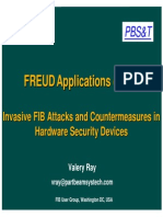 FIB_FREUD_DC_Ray.pdf