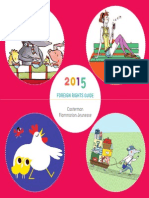 Casterman-flammarion-Autrement Rights Guide Bologna 2015 Web
