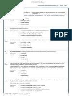 Intersemestral 0803 2015 Evaluacion u1 Cal 72.5