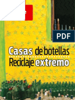 Casas de Botellas