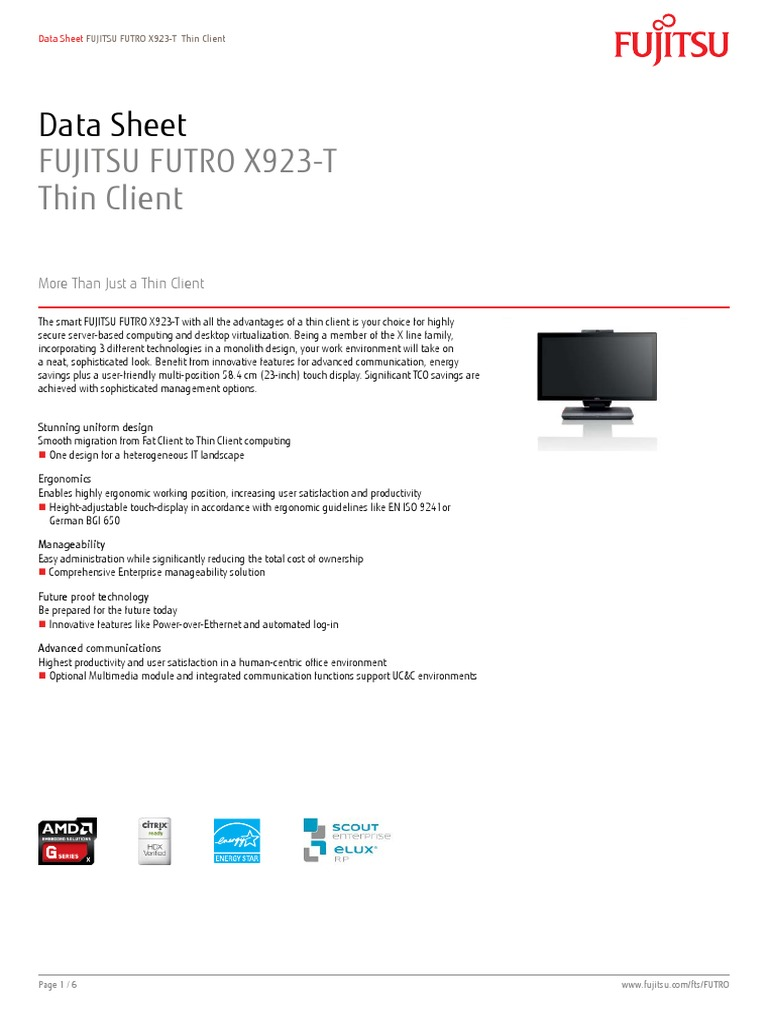 Ds Futro X923 T Bios Flash Memory How To Build Your Own Power Supply Maxembedded