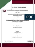 Aceite de Emu (Tesis IPN)(1)
