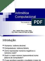 03aritmeticacomputacional-