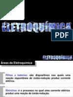 Aula 8 Eletroquimica1_sqa.ppt