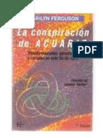 ferguson-marilyn-la-conspiracion-de-acuario.pdf