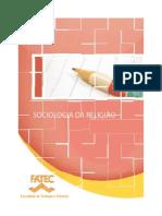 Sociologiasd.pdf