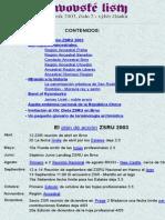 datos historicos sobre escudo checo.pdf