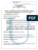 Guia Proyecto Final 256594 2014 2